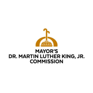 Mayor's MLK Commission