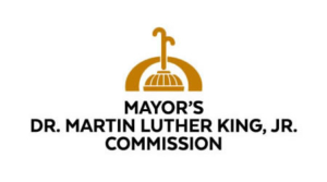 Mayor's MLK Commission