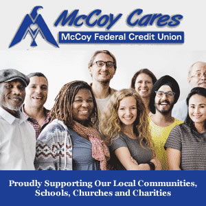 McCoy Federal Credit Union