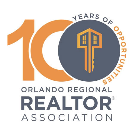 Orlando Regional Realtor Association